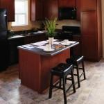living,dining,kitchen panorama2