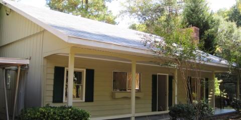 3911 Spanish Oak Drive (Occupied)